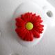Schuzz-PIN'ZZ Fleurs