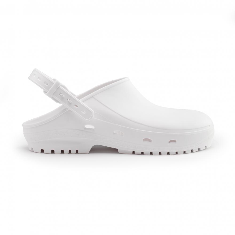 mode designer 13032 ed427 Chaussure de travail - chaussure de sécurité pour femme ...
