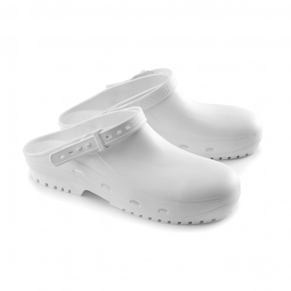 large choix de designs premier coup d'oeil hot-vente dernier Chaussure de travail - chaussure de sécurité pour femme ...