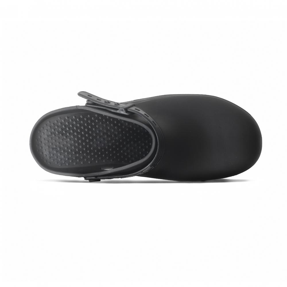 conception populaire grand assortiment chaussures de séparation Chaussure de travail - chaussure de sécurité pour homme ...