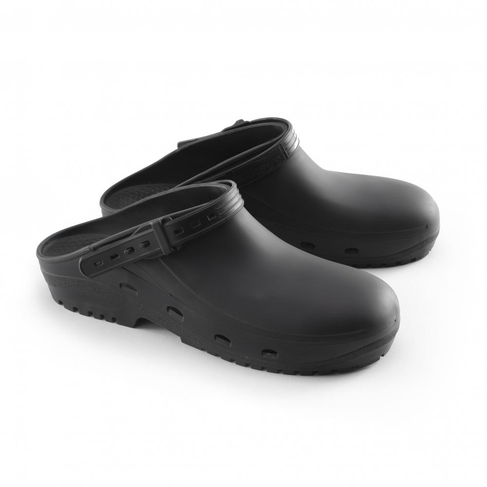 offres exclusives ramassé pas cher pour réduction Chaussure de travail - chaussure de sécurité pour femme ...