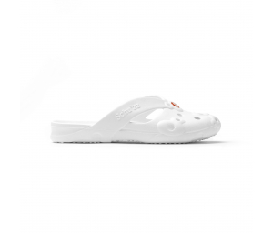 Schuzz-chaussure-mule-loisirs-travail-femme-blanc