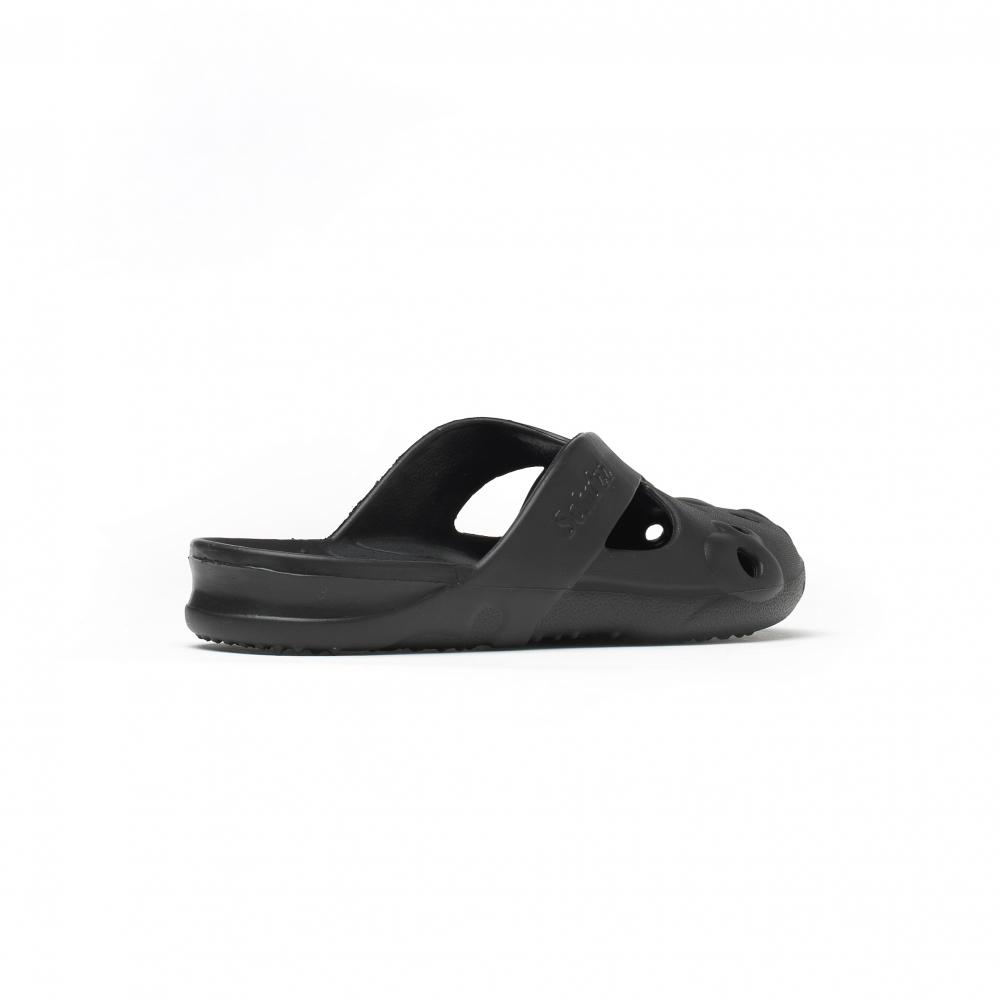 meilleure vente qualité supérieure parcourir les dernières collections Chaussures et Tongs Femme PAS CHER- Sandales en plastique ...
