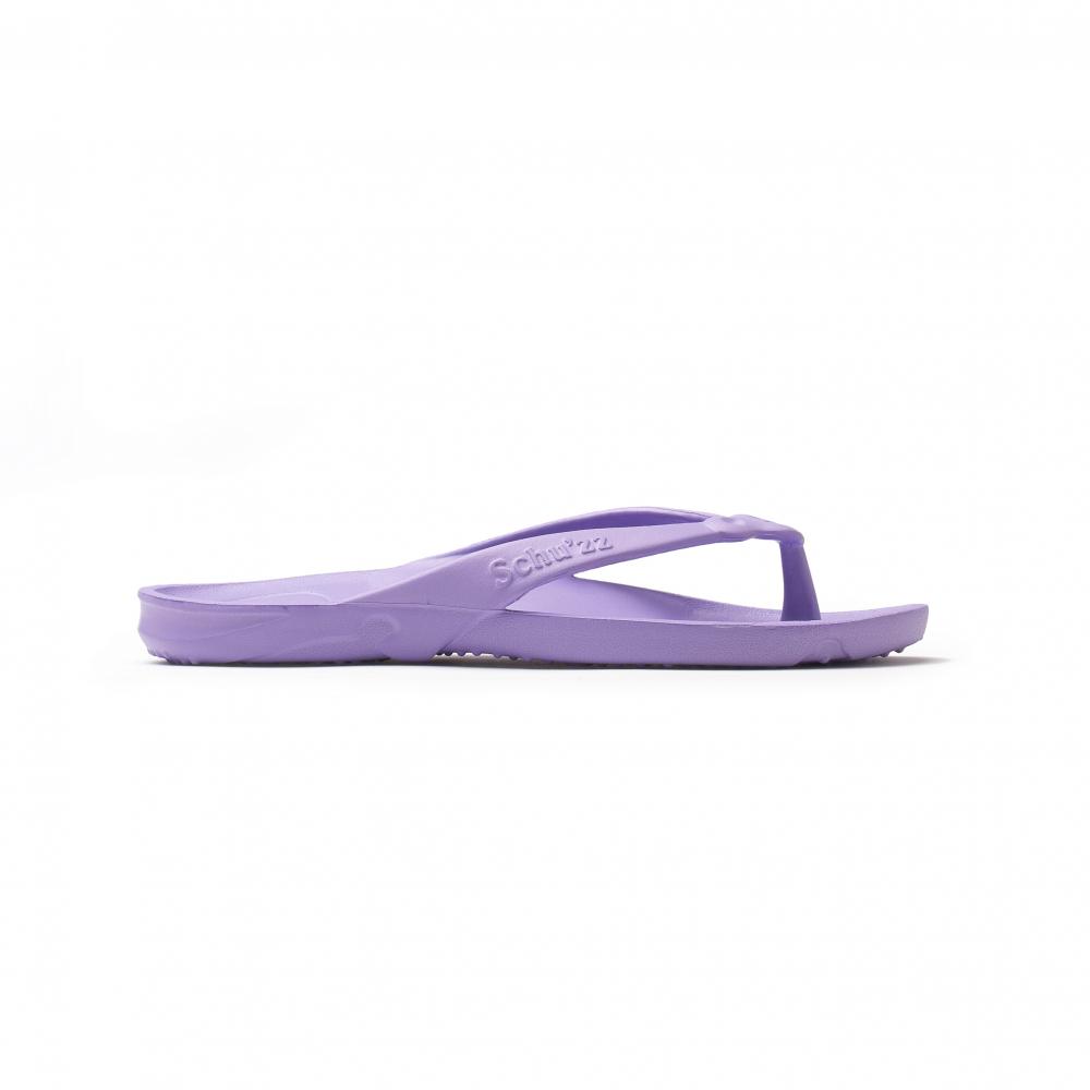 mode vraiment pas cher pas cher pour réduction Chaussures et Tongs en plastique Femme- Meilleurs Prix ...