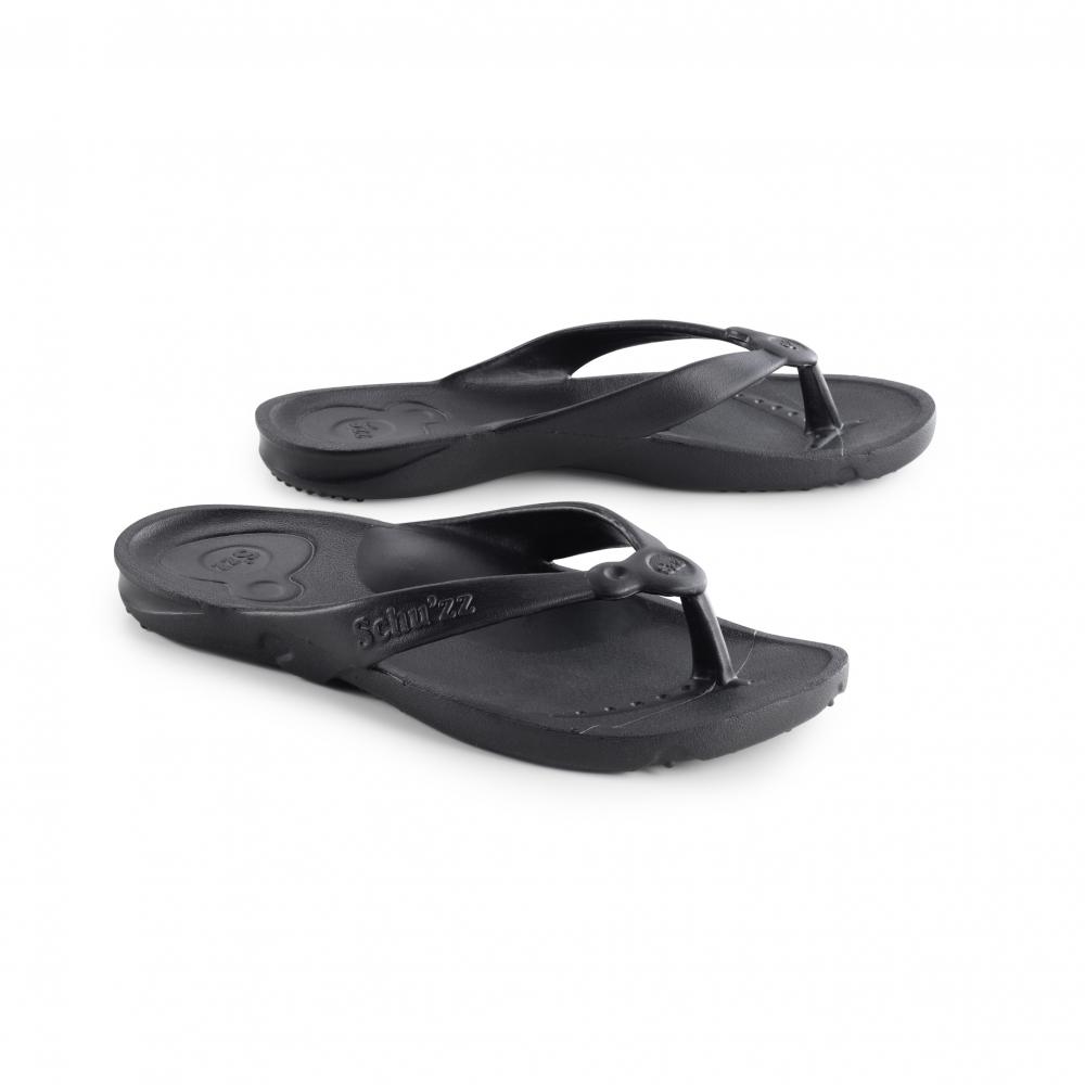 1f54434b6ea Chaussures et Tongs en plastique Femme- Meilleurs Prix Garantis ...
