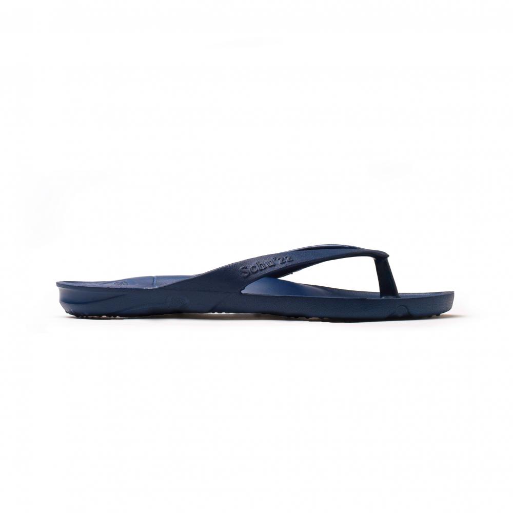 6907e9cdae6 Chaussures et Tongs en plastique Homme- Livraison rapide - tong ...