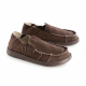 Schuzz-chaussure-mocassin-Cesar-loisirs-chaussure toile-homme-marron