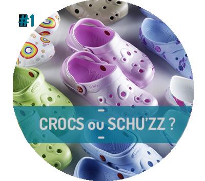 92ee3683bc8 Le Blog Schu zz - Schu zz Officiel