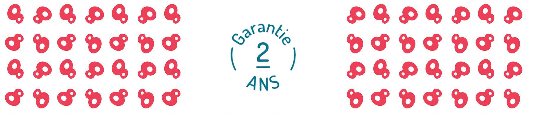 garantie_2ans_1.jpg