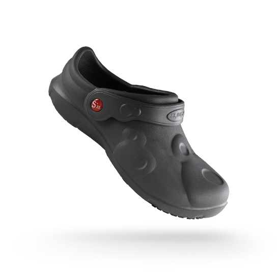 02f37652ee2 Fabricant de chaussures