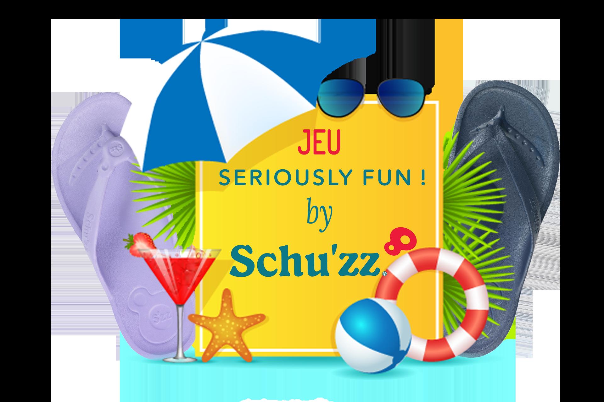 jeu Schu'zz