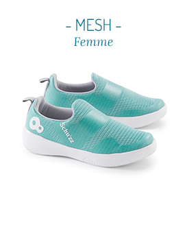 947476b42ce Fabricant de chaussures