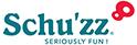 Schu'zz / Mbargo Sarl